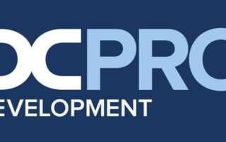DC Professional Development