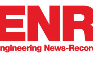 Engineering News Record, ENR
