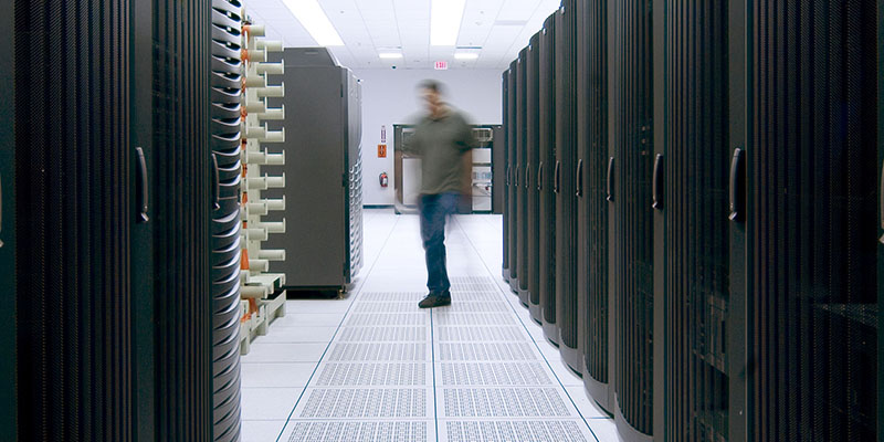 What Facility Managers Need To Know About Data Center Redundancy