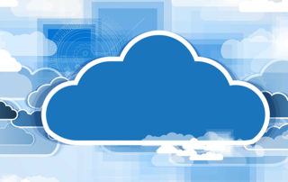 cloud and managed technology