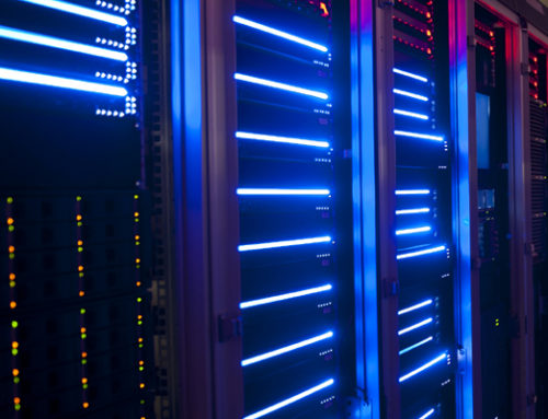 8 ways to bring down data centers
