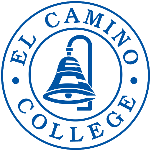 El Camino College >> El Camino College Plannet