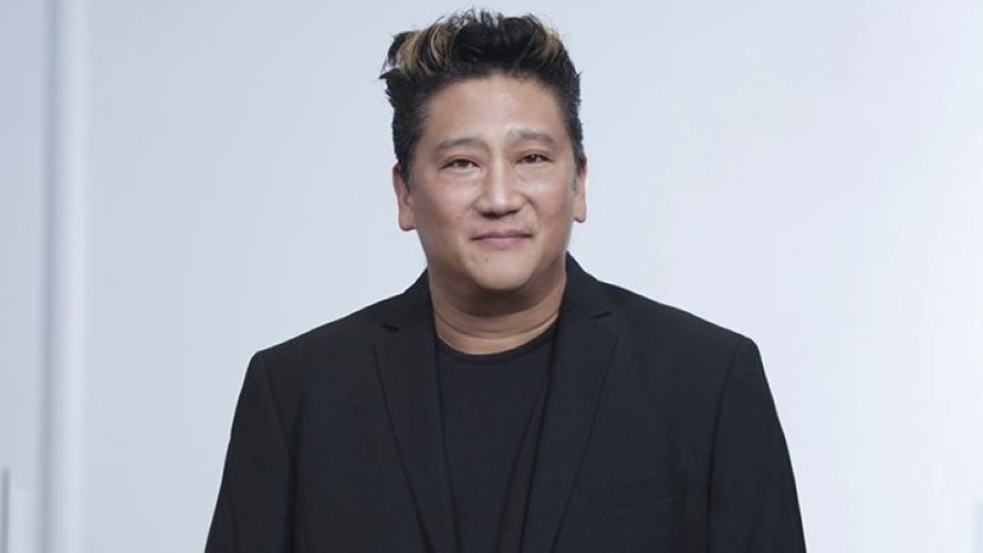 Danny Kim is Back!